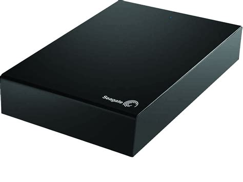 Hdd Seagate Expansion seagate 5tb expansion desktop external drive usb 3 0 hdd steb5000200 ebay