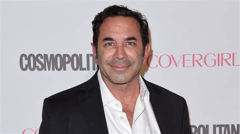 dr nassif paul nassif sued after nose job leaves patient unable to blink