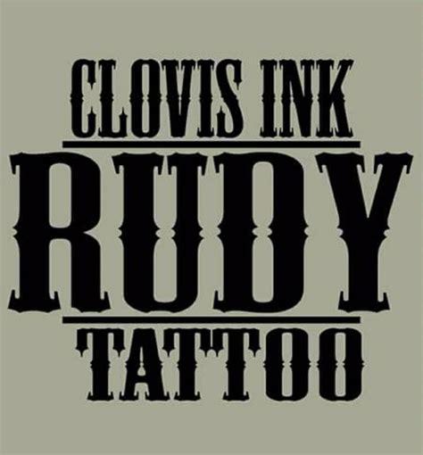clovis ink tattoo 70 best images on ink tattoos gray