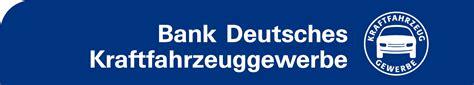 santander bank darmstadt autohaus herpich gmbh in erbach