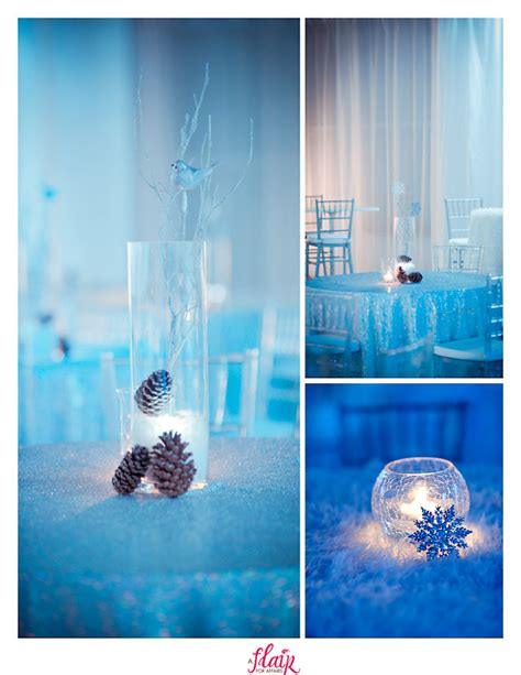 heaven themed decorations weditorial a wedding and event planner s 187 themes