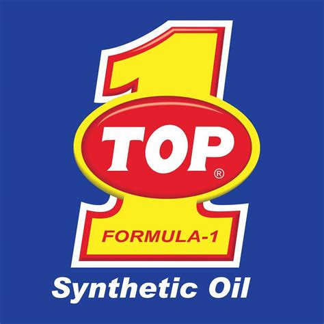 top  oil philippines home facebook