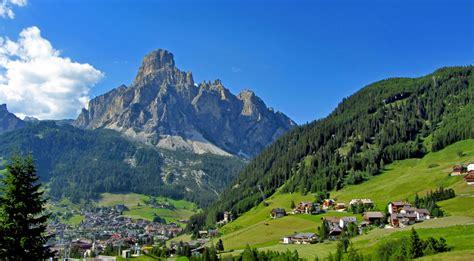 in montagna montagna d estate centumcellae news
