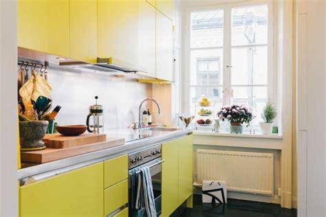 Arbeitsplatten Küchen by Wohnideen Wohnzimmer Ikea
