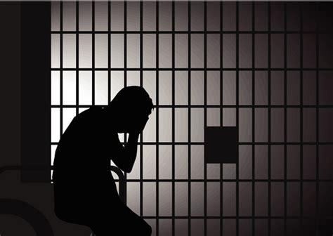 california expungement attorneys penal code 1203 4