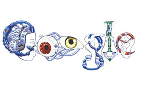 doodle 4 past themes doodle logo bipedias s