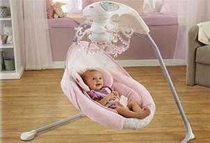 How Much Does A Baby Swing Cost Top 10 Best Baby Swings Of 2017 Reviews Pei Magazine