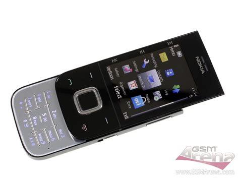 nokia 5330 mobile tv edition nokia 5330 mobile tv edition price
