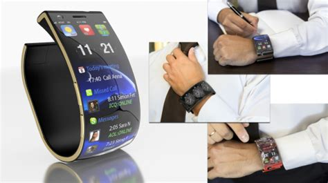 best smartwatch for android phone best android smartwatch 150