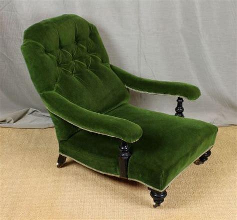 victorian armchair styles victorian armchair styles