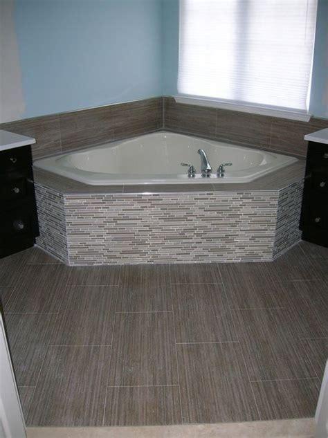 bathtub bathroom ideas best 20 corner bathtub ideas on corner tub