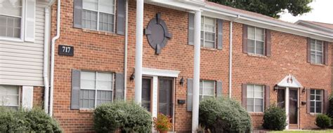 2 bedroom apartments greensboro nc harvest properties llc yorketowne apartments
