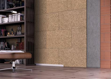 rivestimenti isolanti per interni migliori isolanti per interni isolamento pareti