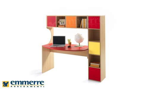 scrivania per bambini scrivania per cameretta ragazzi idee di design nella