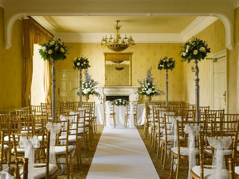 wedding anniversary ideas dublin wedding decoration dublin images wedding dress