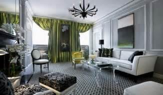 Art Deco Living Room Art Deco Living Room Home Decor Pinterest