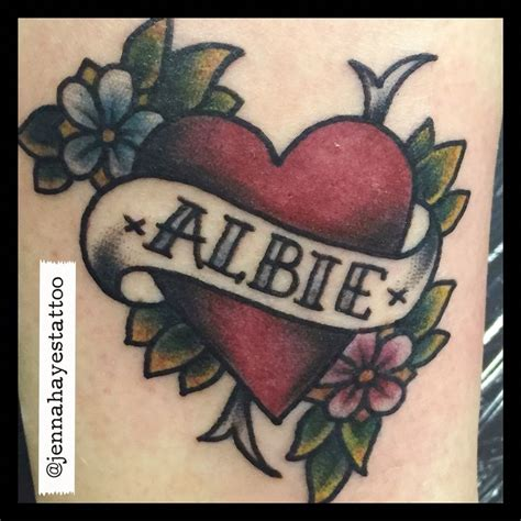 tattoo aftercare vancouver 167 best images about tattoos on pinterest attack on