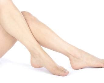 Penghilang Bulu Permanen Tanpa Rasa Sakit Hair Removal Halal Berbpom laser hair removal kaki