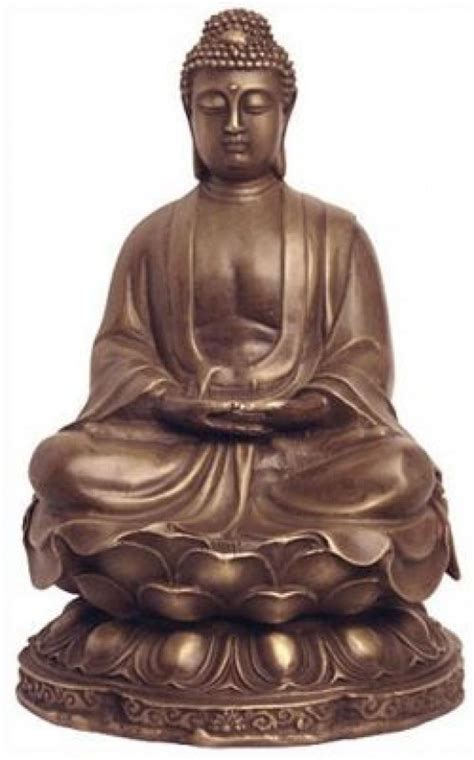 buddhist meaning the meaning of the of the buddha hubpages