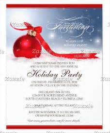 Free Event Template by Event Invitation Template Free Premium Templates