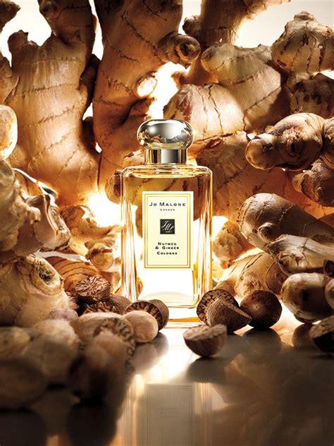 Original Parfum Jo Malone Wood Sea Salt 100ml Cologne 17 best images about cologne on pomegranates