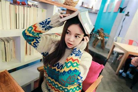 Sweater What Is Your Baju Wanita baju sweater wanita hangat dan adem dipakai shopashop