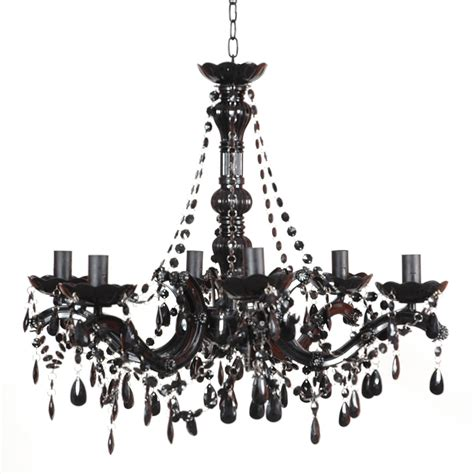 Chandelier Lights For Sale Adorable Design Exterior Lights Chandeliers For Sale Exterior Designs Aprar