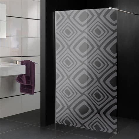 adesivi per box doccia adesivi follia adesivo sabbiato per box doccia roma