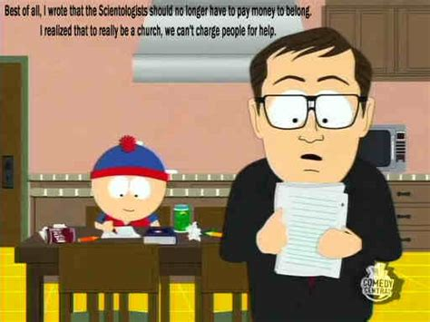 Trapped In The Closet South Park by South Park 912 Quot Trapped In The Closet Quot 150 Photo Gallery