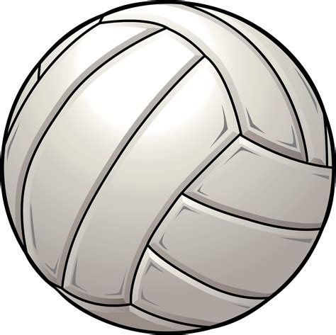 girls volleyball clip art 585 free clip art images