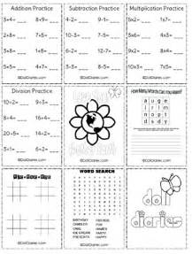 Math review test free download printable worksheets on jkw4p com