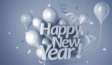 happy new year wallpaper for desktop new year images