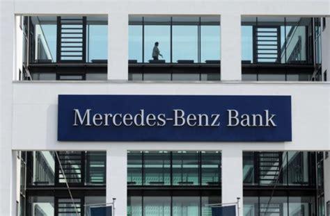 Vfb Stuttgart Mit Neuem Hauptsponsor Mercedes Bank Wird