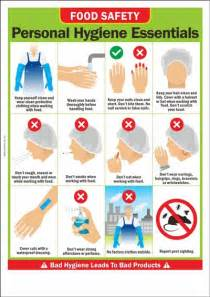 Daycare Bathroom Design Personal Hygiene Posters Safety Poster Shop