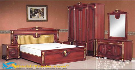 build bedroom furniture stunning bedroom furniture world discount greenvirals style