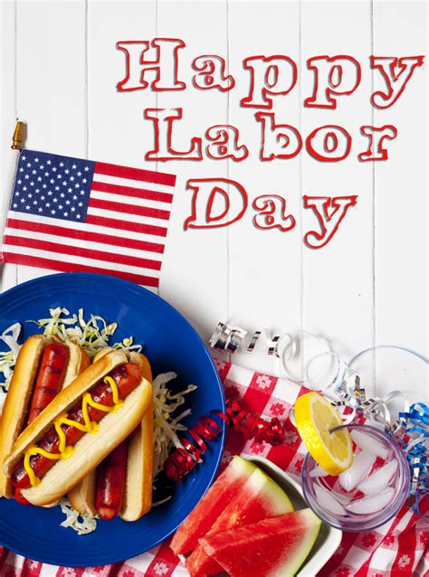 Happy Labor Day by Happy Labour Day Search Results Summary Daily Trends