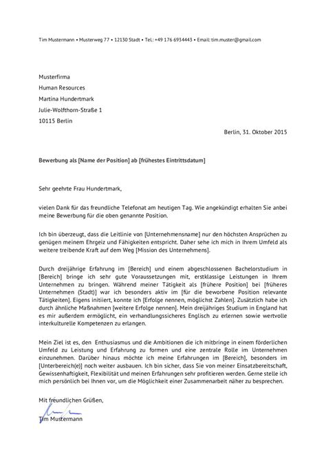 Fsj Bewerbung Heidelberg Analyse Stellenangeboten Klassisches Lebenslauf Muster Zur Bewerbung In Dezentem Blau Zum