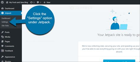 tutorial jetpack wordpress how to install the spell checker plugin on your wordpress