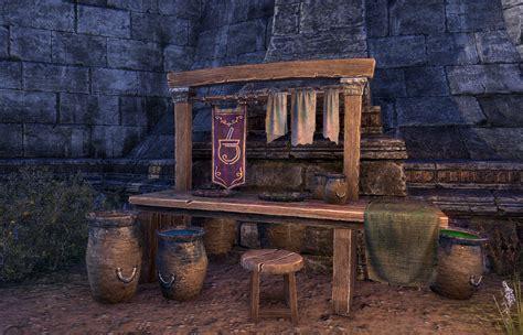 runescape quest for guides john falls bandos throne dye station elder scrolls wikia