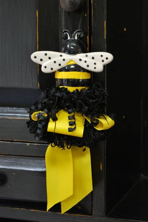 bumble bee home decor 17 best images about tassels on pinterest tassels birds