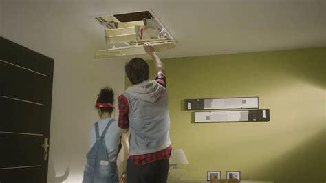 scale per soffitta fakro finestre da tetto scale per la soffitta