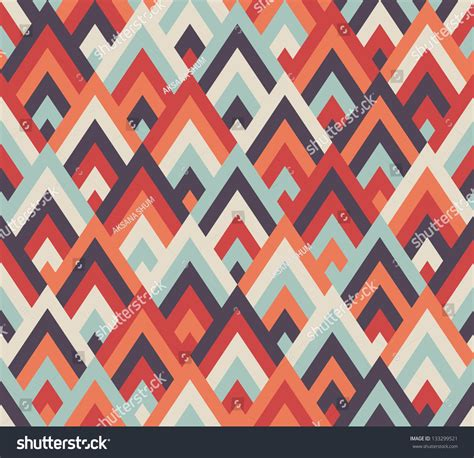 pattern image online online image photo editor shutterstock editor