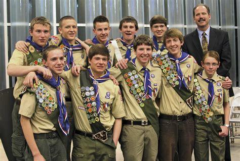 scout america boy scouts of america propose brilliant plan upset pretty