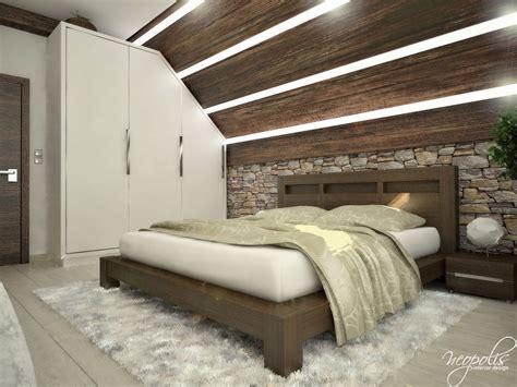 bedroom ideas for 2018 master bedroom designs 2018 evesteps