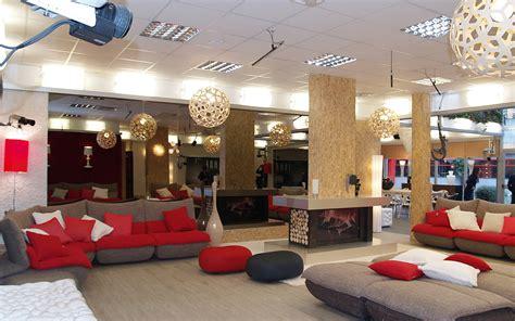 arredamento casa grande fratello esedra design design furniture news il grande