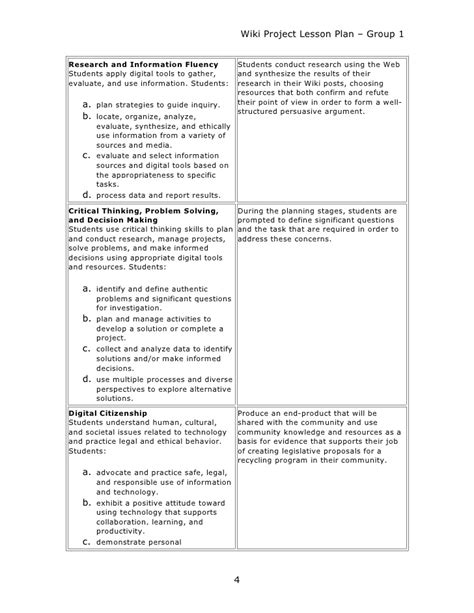 research papers on social networking research paper on social networking