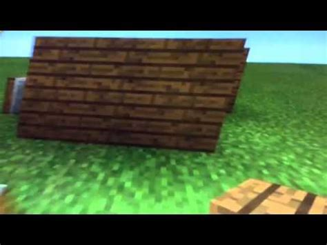 How To Make A Fireplace In Minecraft Pe by Minecraft Pe How To Make A Tv Fireplace Dishwasher And