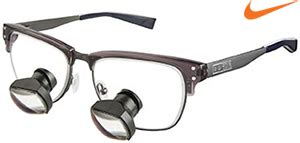 design for vision yeoman frame designs for vision yeoman nike sport and designer loupe