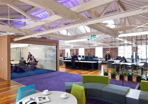interior design competition nz stephenson turner design studio office snapshots