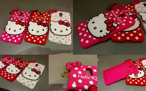 hello kitty wallpaper note 3 samsung galaxy note 3 3d hello kitty end 3 19 2015 9 15 pm